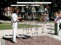 File:Bell-ringer yaroslavl 2012.ogv