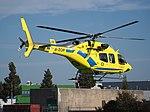 Bell 429 HB-ZOP Heliand pic15.jpg