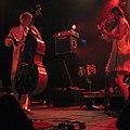 BelleOrchestre-Montreal2006(5).jpg