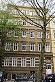 Bellealliancestraße47 Hamburg-Eimsbüttel(Ost).JPG