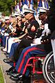 Belleau Wood Memorial Ceremony 2014 140525-M-PK171-198.jpg