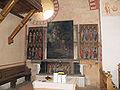Bellin Kirche Fluegelaltar 2009-07-16 048.jpg