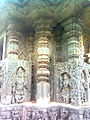 Belur temples19.jpg