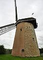 Bembridge Windmill 3.jpg