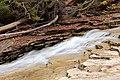 Bemis Falls, Arethusa Falls Trail, Hart's Location - panoramio.jpg