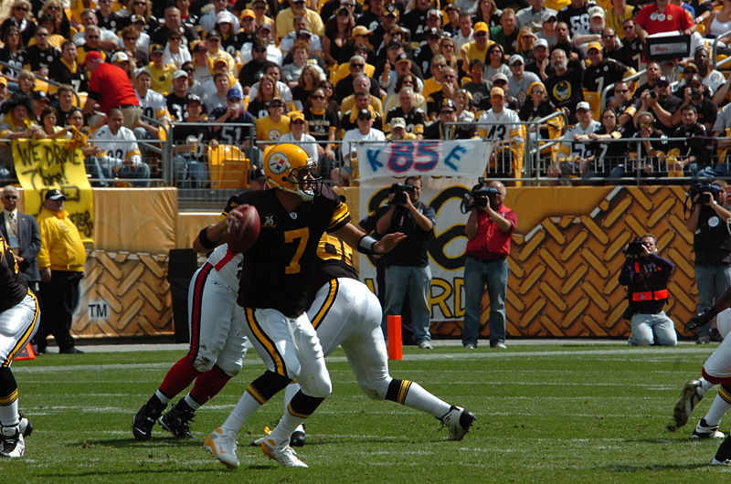 File:Ben Roethlisberger throwback.jpg
