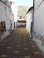 Benatae, Jaén 17.jpg
