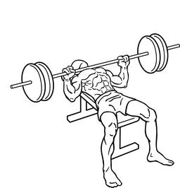 Bench-press-2