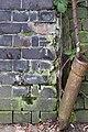 Benchmark at Marsh Lane Bridge.jpg
