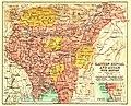 Bengal gazetteer 1907.jpg