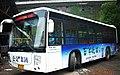 Bengbu Bus No.101 2011.jpg