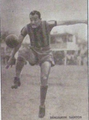 Benjamín Santos RC.png