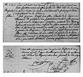 Benjamin Fillon Grues 15-03-1819.jpeg