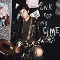 BennyRotten1987.jpg