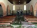 Benquet St Christau 2.JPG