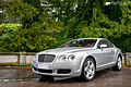 Bentley Continental GT - Flickr - Alexandre Prévot.jpg