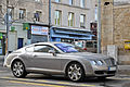 Bentley Continental GT - Flickr - Alexandre Prévot (8).jpg