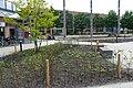 Beplanting P1390105.jpg