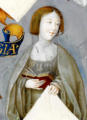 Berengaria of Portugal cro.png