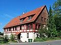 Bergheimer Hof Weilimdorf.jpg