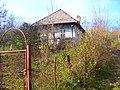 Berghia 547451, Romania - panoramio (5).jpg