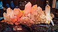 Bergkristall - Kristallmuseum Riedenburg - 93339 Riedenburg - 1070041 (18433053311).jpg