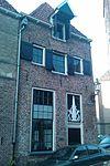 bergstraat 53 deventer