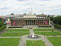 Berlin Altes Museum (1).JPG