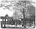 Berlin Brandenburger Tor.jpg