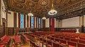 Berlin Meistersaal KoethenerStr asv2018-06 img1.jpg