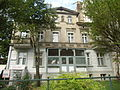 Berlin Niederschönhausen Grabbeallee 67 (09030236).JPG