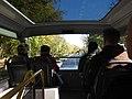 Berlin Tour - Monday - WikidataCon 2017 (19).jpg