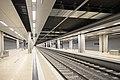 Berlin brandenburg airport station.jpg