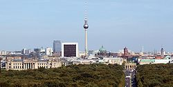 Berlin skyline 2009wl2.jpg
