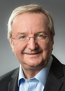 Stefan Weinfurter Wikipedia