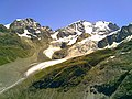Bernina vom Val Roseg - panoramio.jpg