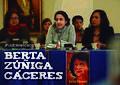 Bertha Zúniga Cáceres postcard.jpg