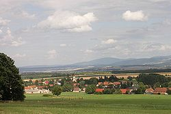 Bertsdorf.jpg