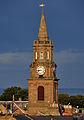 Berwick Town Hall 1.jpg