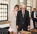 Besuch Bundespräsident Steinmeier in Köln -3584.jpg