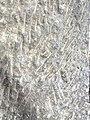 Bet Gabriel-Rufael, Lalibela - panoramio (19).jpg