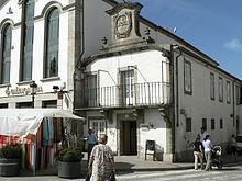 Betanzos-igrexas-016-Roc.jpg