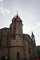 Betanzos - Igrexa de Santiago - Iglesia de Santiago - 01.jpg