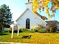 Bethesda Lutheran Church Bayfield, WI - panoramio.jpg