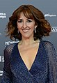 Betsy Túrnez, XII Premis Gaudí (2020).jpg