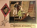Beware of Widows lobby card.jpg