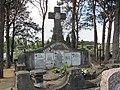 Bezdonys, Lithuania - panoramio (5).jpg