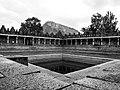 Bhoganandishwara temple, Nandi hills 167.jpg