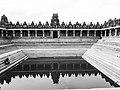 Bhoganandishwara temple, Nandi hills 243.jpg