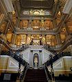Biblioteca Nacional (6738800857).jpg